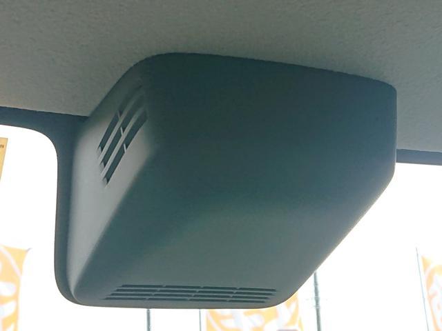 ハイブリッドGS スズキセーフティサポート スマートキー 片側電動スライドドア(29枚目)