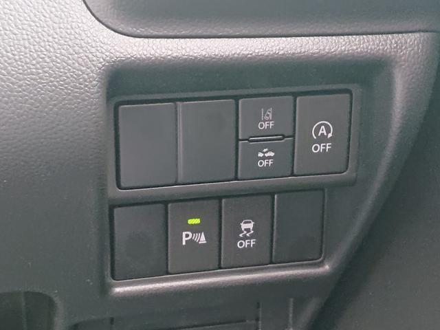 ハイブリッドX スズキセーフティサポート スマートキー LEDヘッドライト シートヒーター(20枚目)