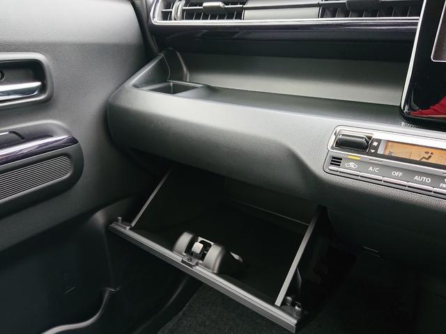 ハイブリッドX スズキセーフティサポート スマートキー LEDヘッドライト シートヒーター(30枚目)
