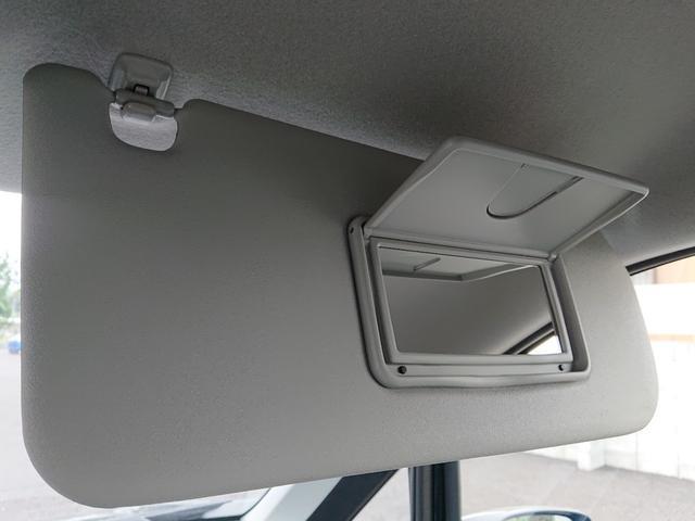 ハイブリッドX スズキセーフティサポート スマートキー LEDヘッドライト シートヒーター(31枚目)
