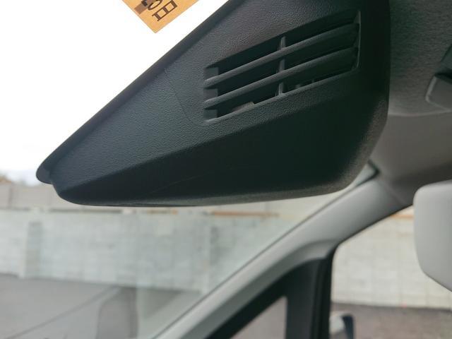 ハイブリッドX スズキセーフティサポート スマートキー シートヒーター(26枚目)