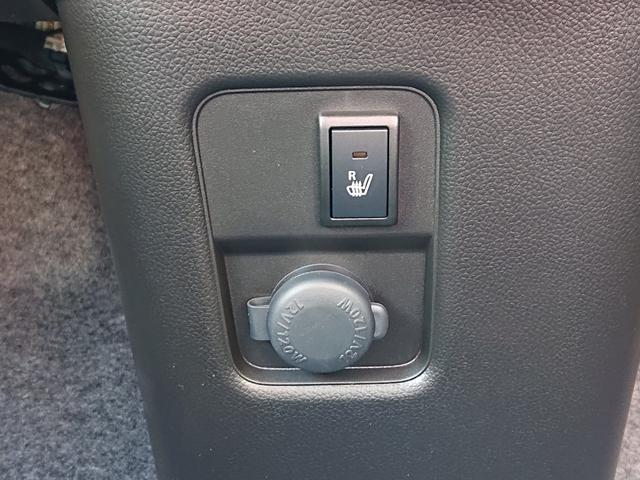 ハイブリッドFX スマートキー スズキセーフティサポート シートヒーター(33枚目)