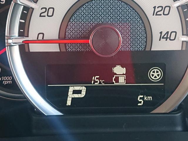 ハイブリッドGS スズキセーフティサポート 片側電動スライドドア 運転席シートヒーター クルーズコントロール スマートキー(17枚目)