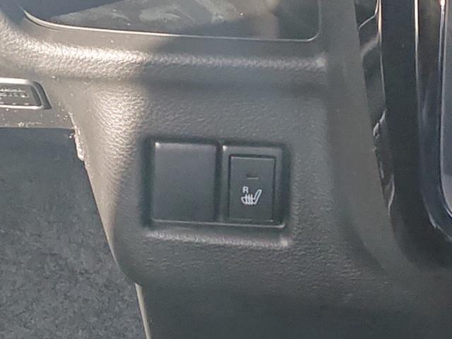 ハイブリッドGS スズキセーフティサポート 片側電動スライドドア 運転席シートヒーター クルーズコントロール スマートキー(25枚目)