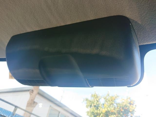 ハイブリッドGS スズキセーフティサポート 片側電動スライドドア 運転席シートヒーター クルーズコントロール スマートキー(44枚目)