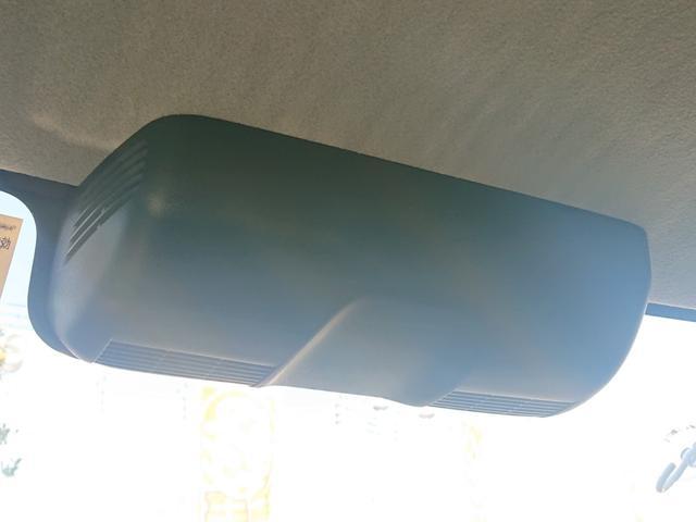 ハイブリッドGS スズキセーフティサポート 片側電動スライドドア 運転席シートヒーター クルーズコントロール スマートキー(29枚目)