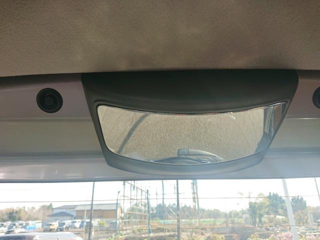 ハイブリッドGS スズキセーフティサポート 片側電動スライドドア 運転席シートヒーター クルーズコントロール スマートキー(33枚目)
