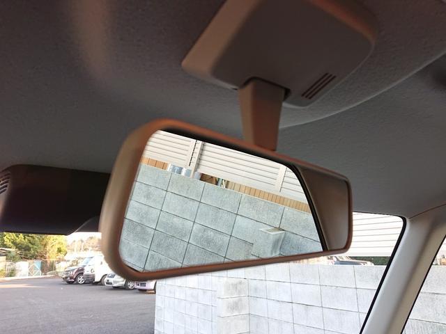 ハイブリッドXSターボ スズキセーフティサポート 両側電動スライドドア ターボ パドルシフト シートヒーター(33枚目)
