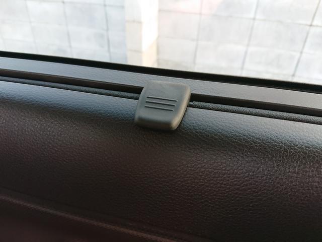 ハイブリッドXSターボ スズキセーフティサポート 両側電動スライドドア ターボ パドルシフト シートヒーター(37枚目)
