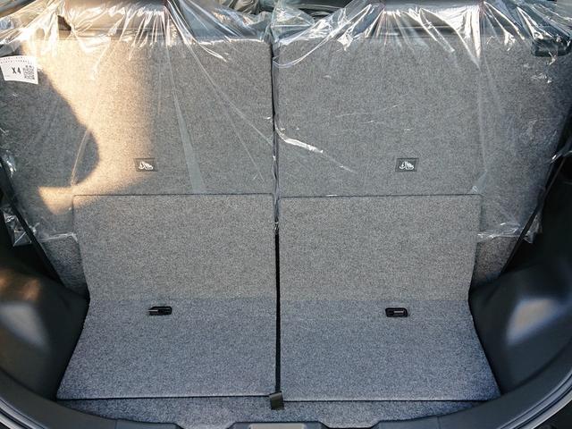 ハイブリッドXSターボ スズキセーフティサポート 両側電動スライドドア ターボ パドルシフト シートヒーター(55枚目)