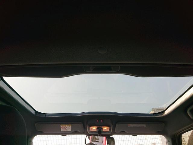 G スマートアシストIII スマートキー LEDヘッドライト LEDフォグライト 運転席助手席シートヒーター 届出済未使用車(16枚目)