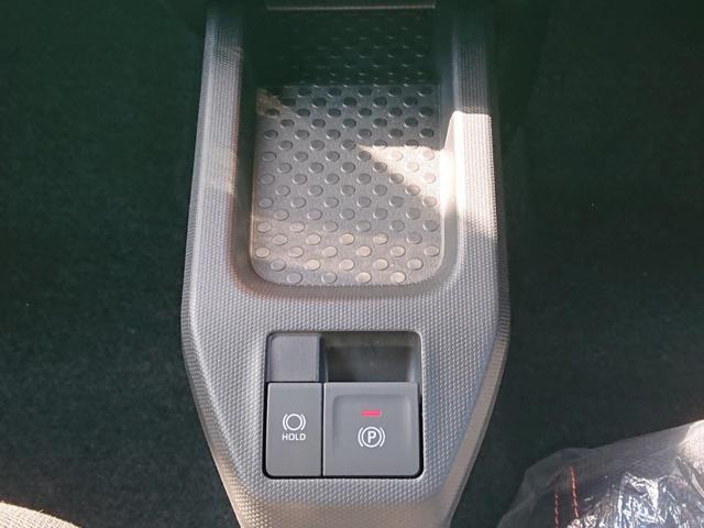 G スマートアシストIII スマートキー LEDヘッドライト LEDフォグライト 運転席助手席シートヒーター 届出済未使用車(17枚目)