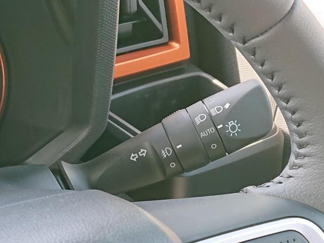 G スマートアシストIII スマートキー LEDヘッドライト LEDフォグライト 運転席助手席シートヒーター 届出済未使用車(19枚目)