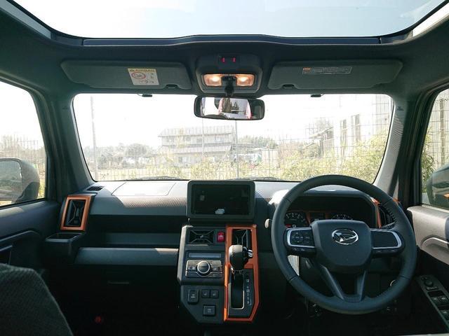 G スマートアシストIII スマートキー LEDヘッドライト LEDフォグライト 運転席助手席シートヒーター 届出済未使用車(20枚目)