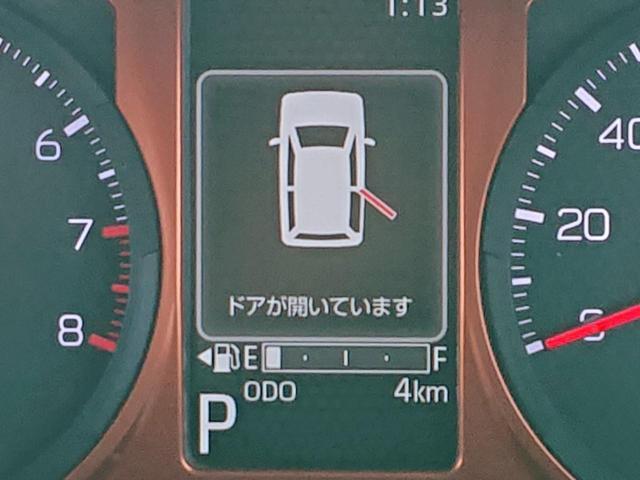 G スマートアシストIII スマートキー LEDヘッドライト LEDフォグライト 運転席助手席シートヒーター 届出済未使用車(30枚目)