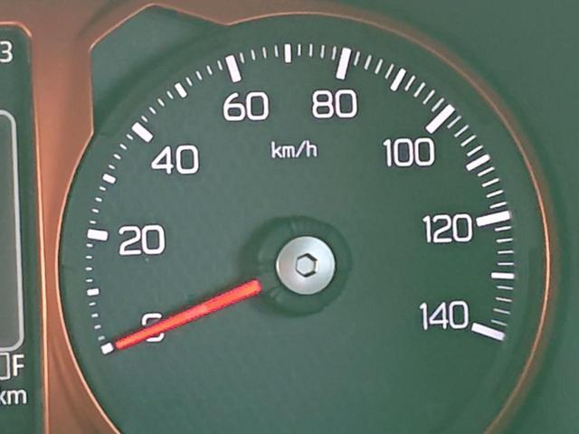 G スマートアシストIII スマートキー LEDヘッドライト LEDフォグライト 運転席助手席シートヒーター 届出済未使用車(31枚目)