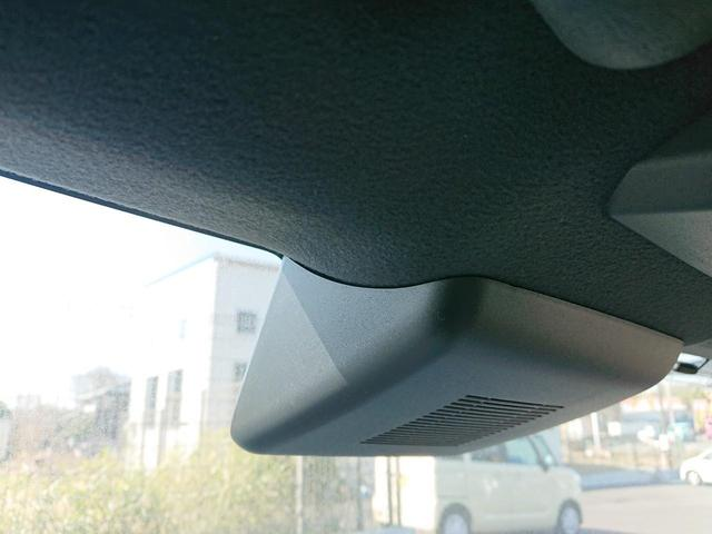 G スマートアシストIII スマートキー LEDヘッドライト LEDフォグライト 運転席助手席シートヒーター 届出済未使用車(37枚目)