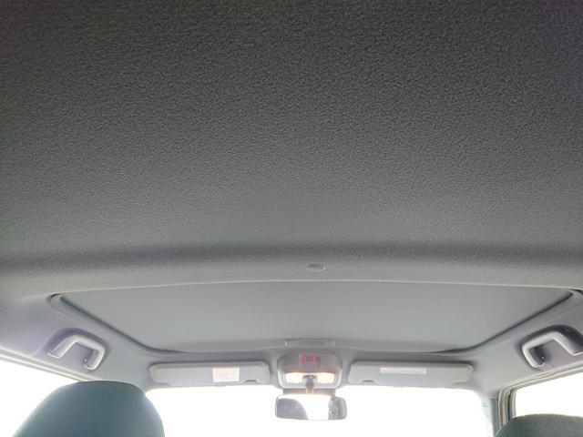 G スマートアシストIII スマートキー LEDヘッドライト LEDフォグライト 運転席助手席シートヒーター 届出済未使用車(44枚目)