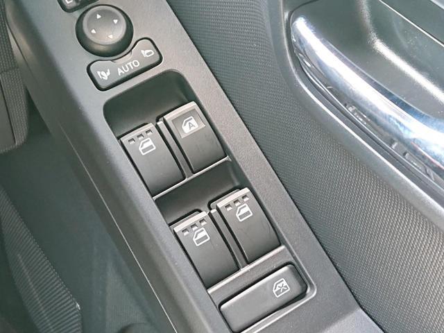 G スマートアシストIII スマートキー LEDヘッドライト LEDフォグライト 運転席助手席シートヒーター 届出済未使用車(47枚目)