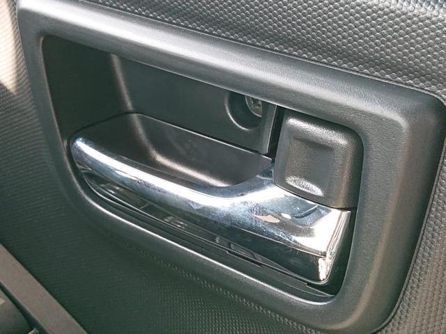 G スマートアシストIII スマートキー LEDヘッドライト LEDフォグライト 運転席助手席シートヒーター 届出済未使用車(49枚目)