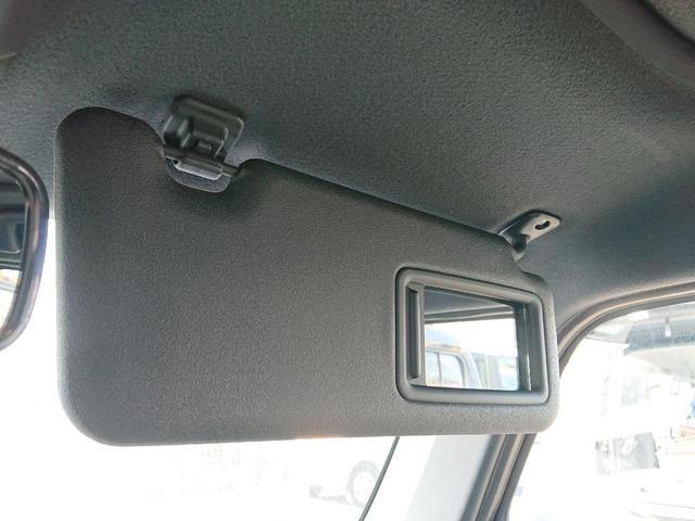G スマートアシストIII スマートキー LEDヘッドライト LEDフォグライト 運転席助手席シートヒーター 届出済未使用車(50枚目)