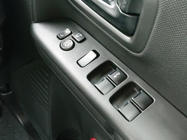 ハイブリッドG スズキセーフティサポート スマートキー オートエアコン アイドリングストップ 届出済未使用車 後退時衝突被害軽減システム(17枚目)