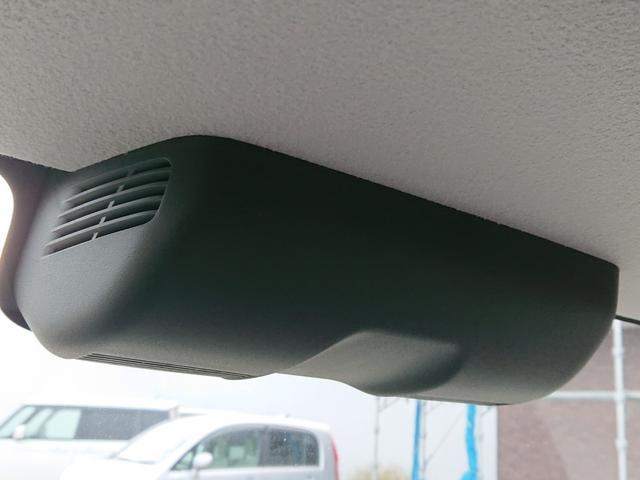ハイブリッドG スズキセーフティサポート スマートキー オートエアコン アイドリングストップ 届出済未使用車 後退時衝突被害軽減システム(18枚目)