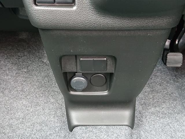 ハイブリッドG スズキセーフティサポート スマートキー オートエアコン アイドリングストップ 届出済未使用車 後退時衝突被害軽減システム(30枚目)