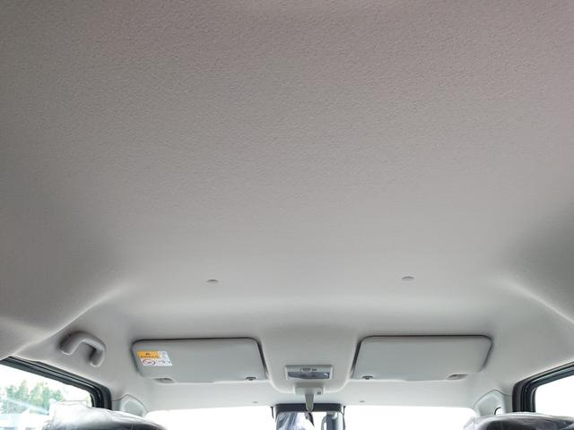 ハイブリッドG スズキセーフティサポート スマートキー オートエアコン アイドリングストップ 届出済未使用車 後退時衝突被害軽減システム(32枚目)