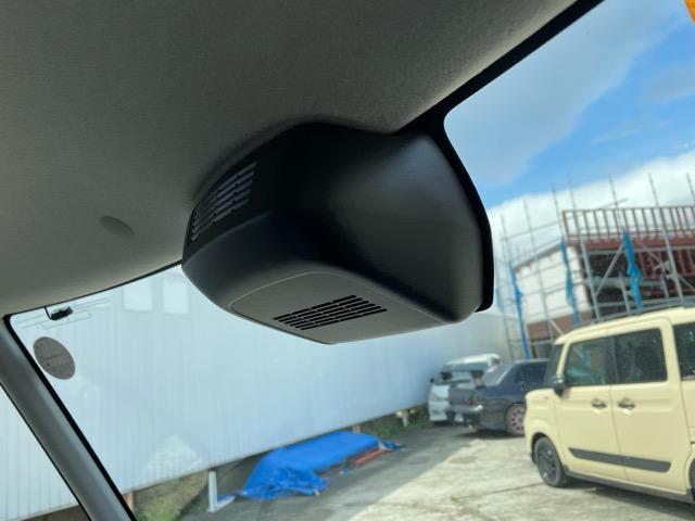 Xスペシャル 両側スライドドア・キーレスプッシュスタート・オートエアコン・衝突被害軽減ブレーキ装着車・LEDヘッドライト・左側ピラーレスドア(43枚目)