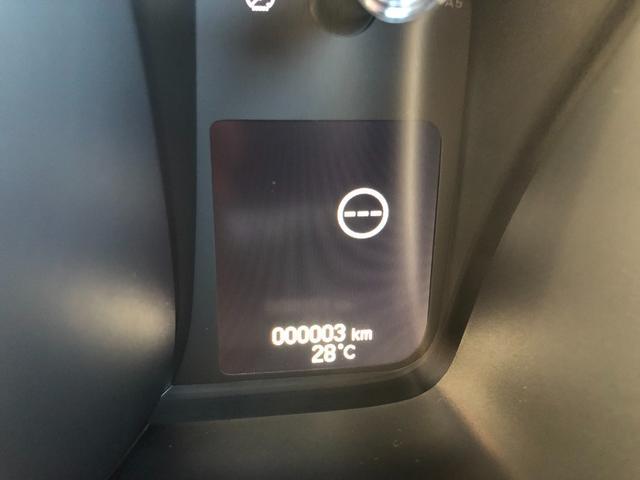 Gホンダセンシング 衝突被害軽減ブレーキ装着車・キーレスプッシュスタート・オートエアコン・電動パーキング・充電用USB端子・オーディオレス仕様(42枚目)