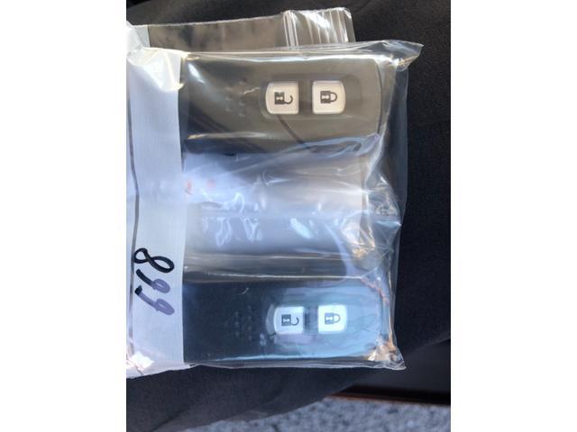 Lホンダセンシング 衝突被害軽減ブレーキ装着車・キーレスプッシュスタート・オートエアコン・電動パーキング・充電用USB端子・オーディオレス仕様・バックカメラ(40枚目)