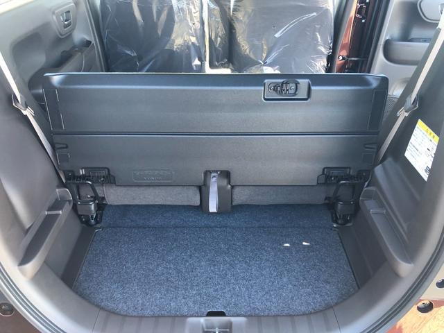 Lホンダセンシング 衝突被害軽減ブレーキ装着車・キーレスプッシュスタート・オートエアコン・電動パーキング・充電用USB端子・オーディオレス仕様・バックカメラ(41枚目)
