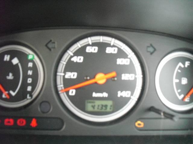 ダイハツ ハイゼットカーゴ エアコン パワステ 両側スライドドア 記録簿 天然ガス車