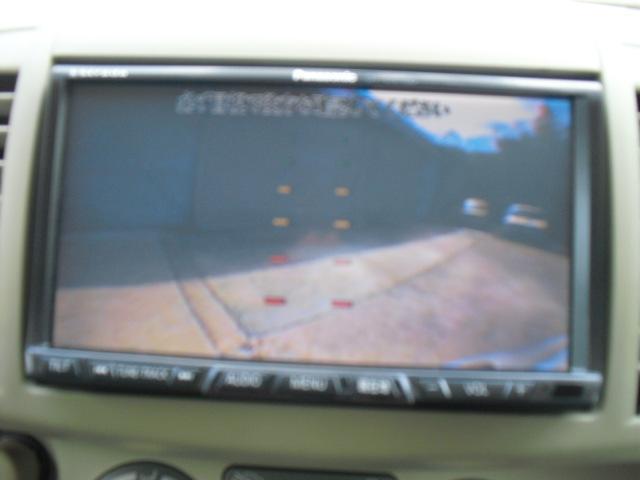 12E ワンオーナー HDDナビ Bカメラ インテリキー(5枚目)