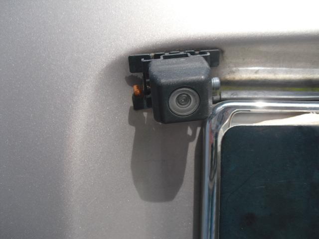 12E ワンオーナー HDDナビ Bカメラ インテリキー(8枚目)