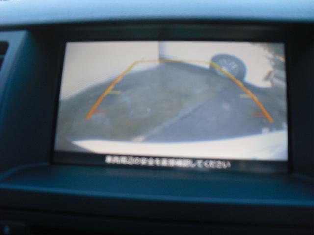 15M ワンオーナー B・Sカメラ インテリキー(3枚目)