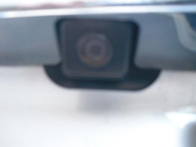 15M ワンオーナー B・Sカメラ インテリキー(4枚目)