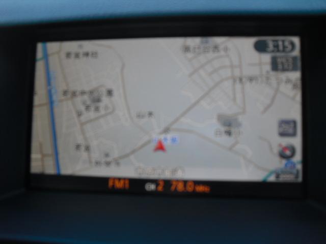15M ワンオーナー B・Sカメラ インテリキー(8枚目)
