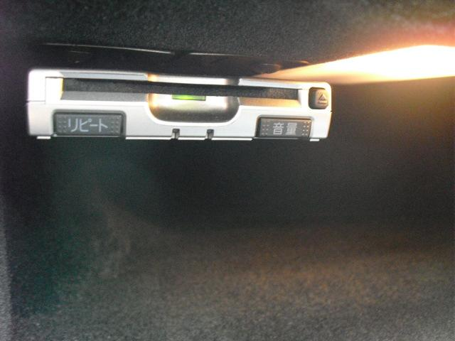 メルセデス・ベンツ M・ベンツ S350 Lハンドル レザーシート サンルーフ HIDライト
