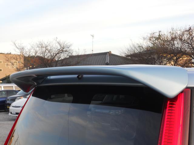 スバル プレオ FタイプS バッテリー・タイヤ・Fブレーキパッド新品交換