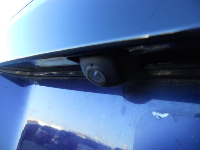 ホンダ フィット 13G HDDナビ バックカメラ HID オートライト