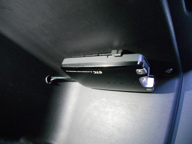 三菱 トッポ M 純正13AW ETC 電格ミラー キーレス ドアバイザー