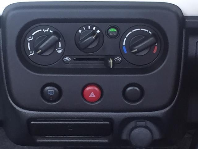 スズキ アルトラパン G 13インチAW ベンチシート レベライザー 内装清掃済み
