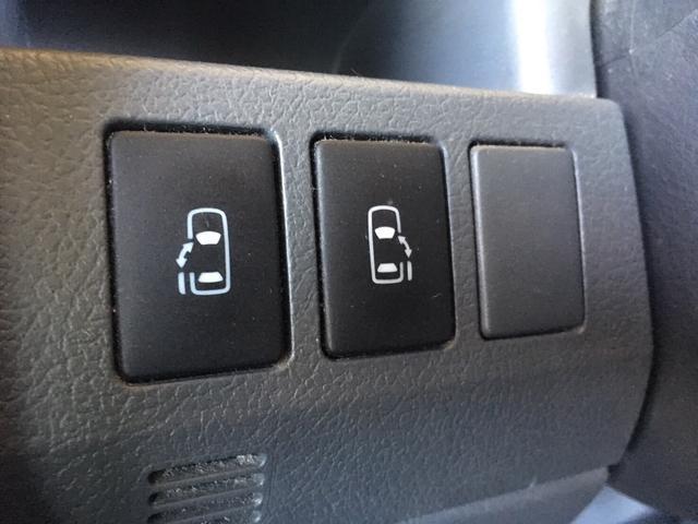 トヨタ ノア X Vセレクション 両側パワスラ HDDナビ Bカメ ETC