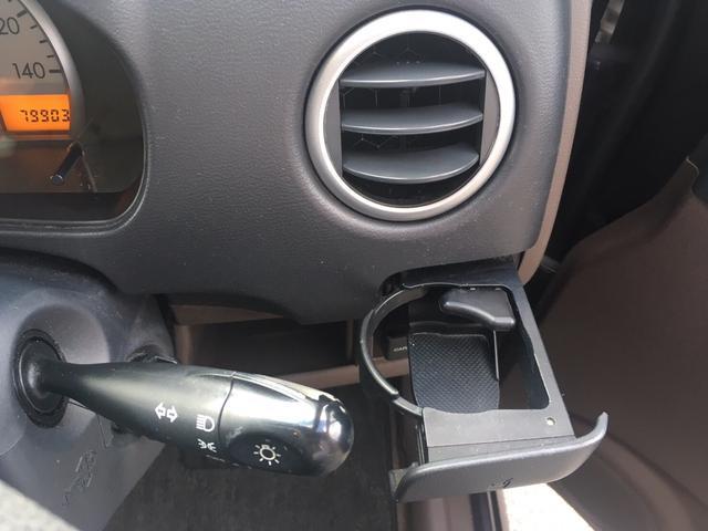 スズキ MRワゴン ウィット GS スマートキー ETC 電格ドアミラー CD