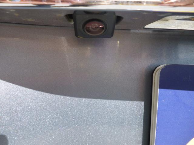 日産 セレナ 20S HDDナビ Bカメラ ETC 片側パワスラ