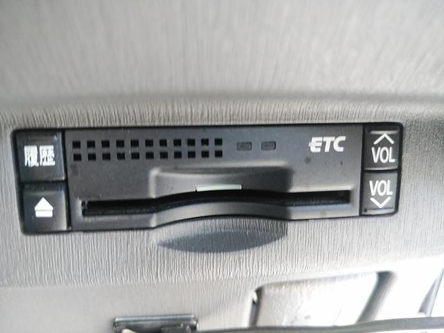 トヨタ プリウス Sツーリングセレクション ETC スマートキー オートAC