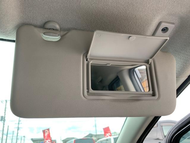 ご納車前には車内クリーニング、手洗い洗車を実施しております!