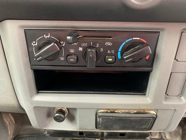 ナビ 両スラ PVガラス バイザー 整備保証付(31枚目)